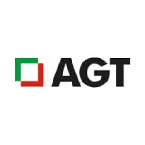 Турецкий ламинат AGT в Минске