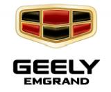 Cовместное белорусско-китайское производство автомобилей Geel (СЗАО БЕЛДЖИ)