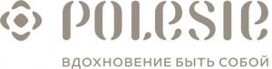 """ОАО """"Полесье"""""""