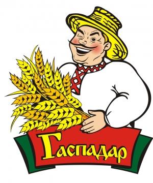 "ОАО ""Барановичхлебопродукт"""