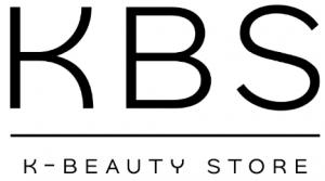 K-Beauty Store