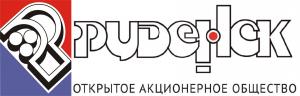 """ОАО """"Руденск"""""""