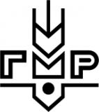 Гомельский мотороремонтный завод ОАО