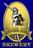 Techimpex пивоваренное оборудование