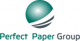 "OOO ""Perfect Paper Group"""