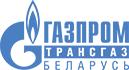"""""""Газпром трансгаз Беларусь"""" ОАО"""
