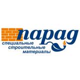 """ЗАО """"Парад"""""""
