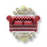 Ателье мягкой мебели Denils