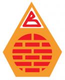 Керамика ОАО