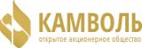 Камволь ОАО