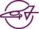 Минский завод гражданской авиации № 407 ОАО