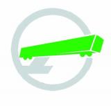 Гомельский вагоностроительный завод ЗАО