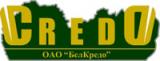 БелКредо ОАО