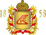 Климовичский ликеро-водочный завод РУП