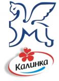 Калинковичский молочный комбинат ЧУПм