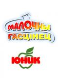Гормолзавод № 2 ОАО