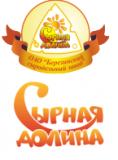 Березинский сыродельный завод ОАО