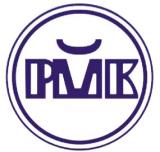 ОАО Рогачевский МКК