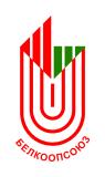 Брестский областной союз потребительских обществ