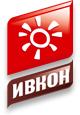 ИВКОН ООО