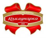 КОММУНАРКА СОАО