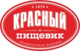 Красный пищевик ОАО