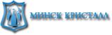 Минск Кристалл РУП