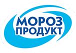 Морозпродукт ИООО