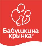 Могилевская молочная компания Бабушкина крынка ОАО