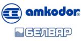 АМКОДОР - управляющая компания холдинга Открытое акционерное общество