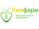 УНИФАРМ ЗАО