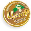 УЗ Могилевский областной лечебно-диагностический центр