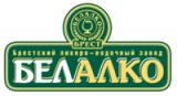 Брестский ликеро-водочный завод Белалко РПУП