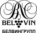 Завод виноградных вин Юбилейный Белвингрупп СООО