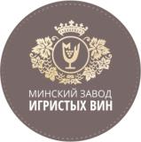 Минский завод игристых вин ОАО